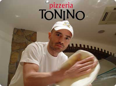 Arriva anche a Bologna il prestigioso marchio di qualità 'Vera Pizza Napoletana'